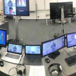 Podzimní Agora 2020 ONLINE: programu dominovaly novinky a ukázky možností využití technologií v praxi