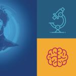 Cena Wernera von Siemense 2020: poslední šance na zaslání přihlášek