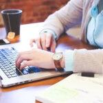 Webinář Přístupnost v terciárním vzdělávání: inspirace a příklady dobré praxe