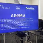 Jarní Agora 2021 ONLINE: probíhá registrace na online workshopy o ICT pro zrakově postižené