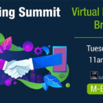 M-Enabling Virtual Leadership Briefing: Universities at the Forefront of Digital Inclusion