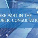 Zapojte se do veřejných konzultací k evropské směrnici o přístupnosti