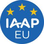IAAP EU Twitter