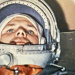 Jurij Gagarin nás pozval do vesmíru! v Brně: přednáška pro zrakově postižené